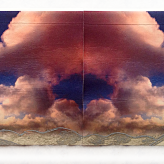 Red-Cloud-2-Panel-A-_0705